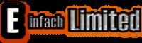 Einfach-Limited.de gründen und administrieren