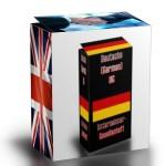 Deutsche KG mit UK LTD. als Vollhafter