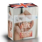internetprogram