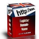 Domain-Registration com/net/org/de/co.uk